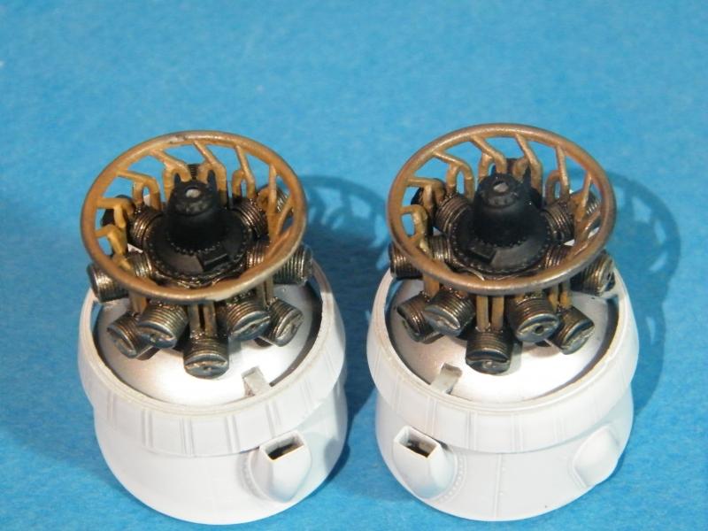 WELLINGTON  /MK III (Trumpeter 1/48) Projet AA - Page 4 1401210550589753811917884