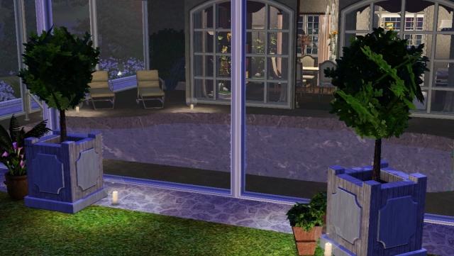 Maisons, déco et un peu de dessin chez corblas  - Page 27 14012207203710715011921446
