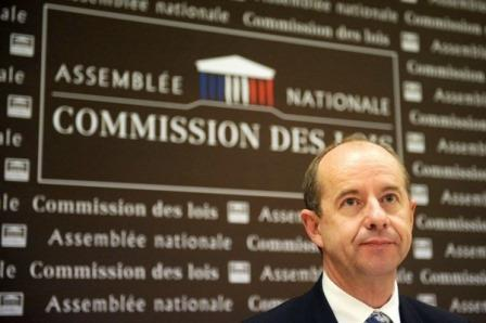 Officiële erkenning van de regionale talen in Frankrijk - Pagina 5 14012210044614196111919905