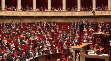 Officiële erkenning van de regionale talen in Frankrijk - Pagina 5 14012210050714196111919907