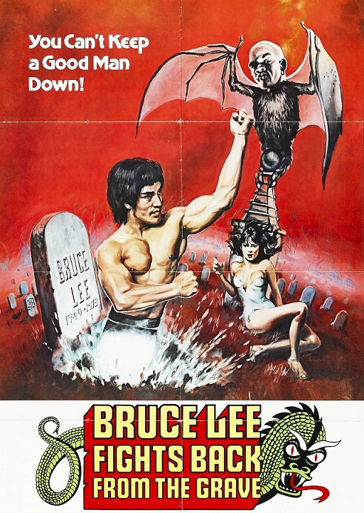 BRUCE LEE FIGHTS BACK FROM THE GRAVE (1976) dans Cinéma bis 14012307180415263611922830