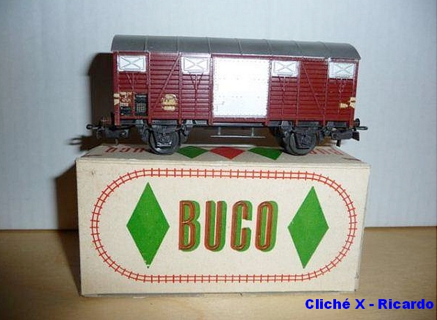 Buco Bref historique 1401231206018789711923121