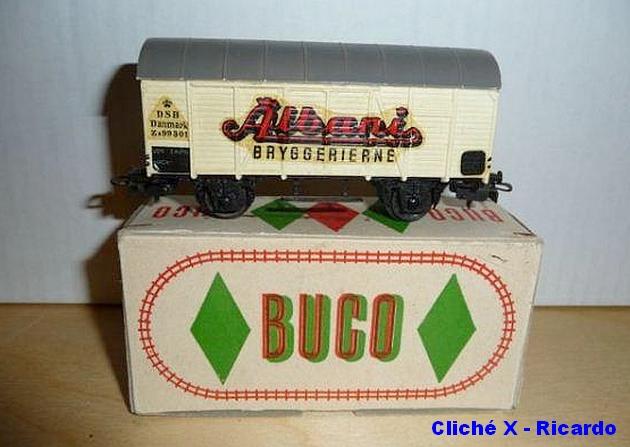 Buco Bref historique 1401231206118789711923122