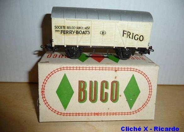 Buco Bref historique 1401231206228789711923123
