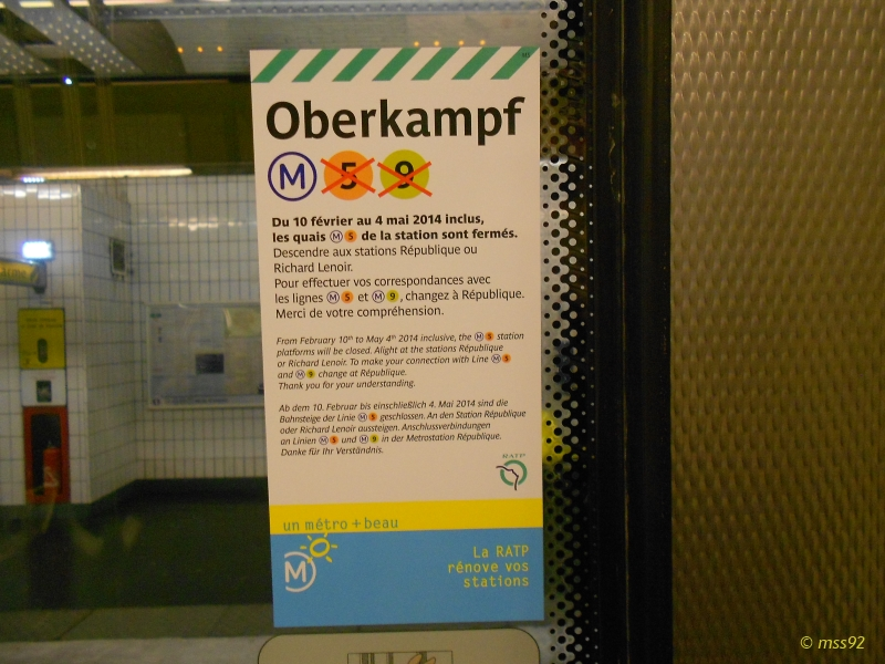 Oberkampf 14012408262814492411926564