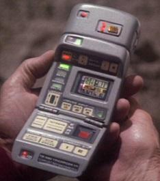 14012602012815263611929881 dans Star Trek