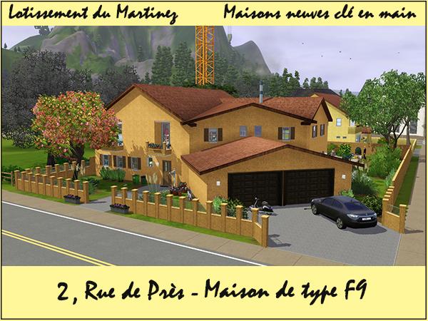 Galerie de Manine80 - Page 4 14012612083716802611930358