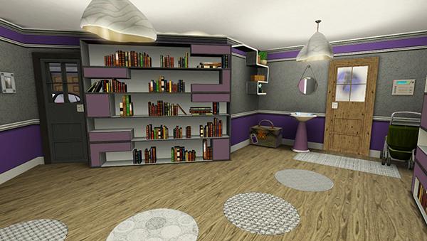 Galerie de Manine80 - Page 4 14012612092516802611930367