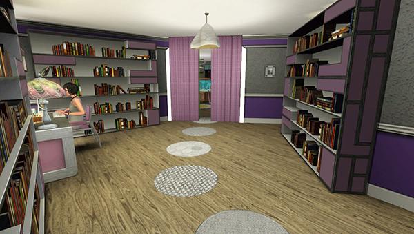 Galerie de Manine80 - Page 4 14012612093416802611930369