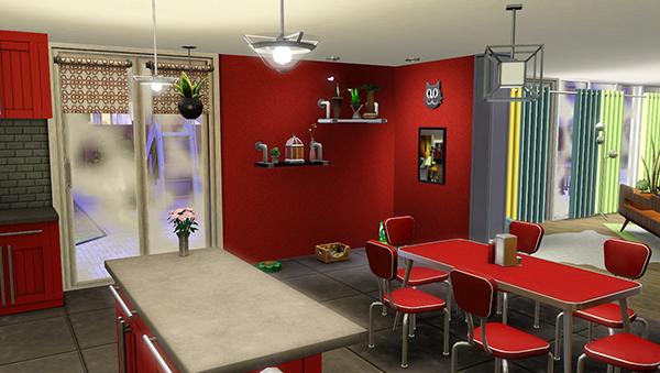 Galerie de Manine80 - Page 4 14012612110916802611930410