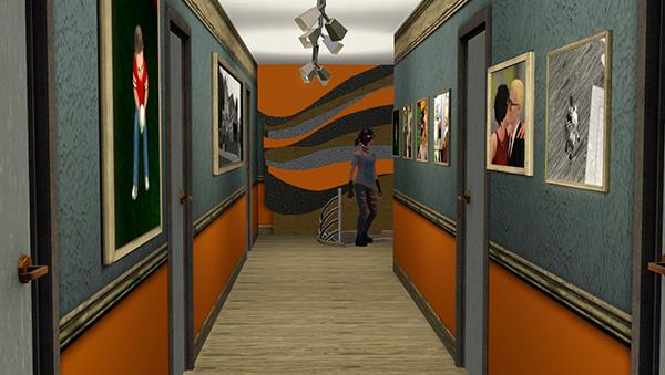 Galerie de Manine80 - Page 4 14012612120916802611930422
