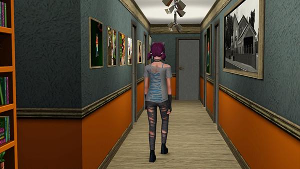 Galerie de Manine80 - Page 4 14012612121916802611930429