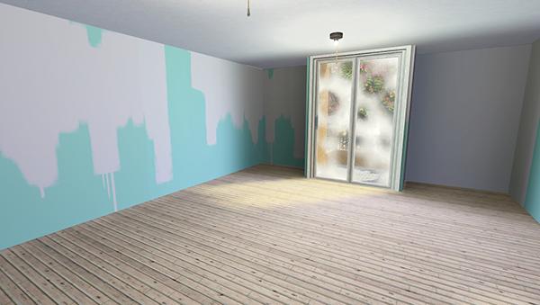 Galerie de Manine80 - Page 4 14012612150416802611930473