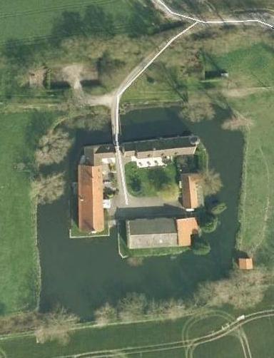 Kastelen en herenhuizen van Frans-Vlaanderen - Pagina 3 14012707101314196111934677