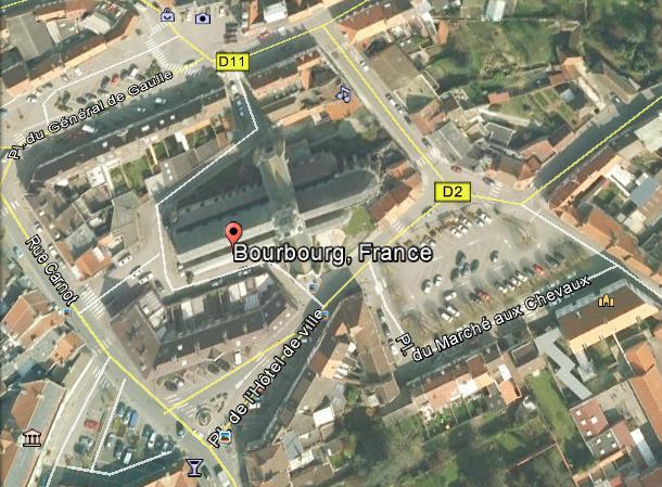 De mooiste steden van Frans-Vlaanderen  - Pagina 4 14012707110114196111934685