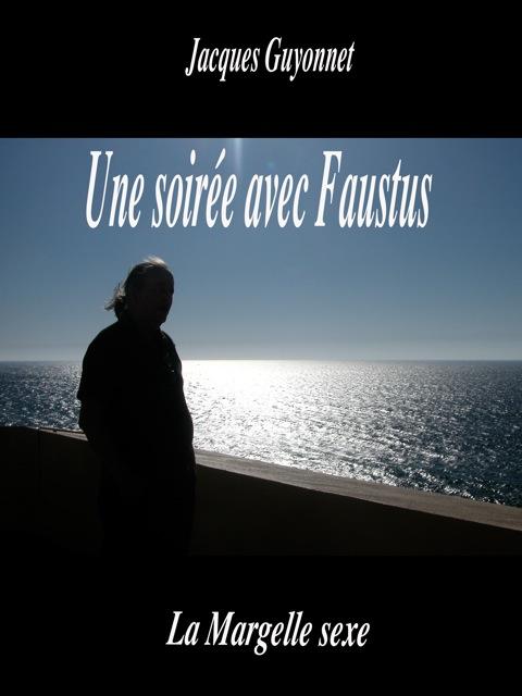 Guyonnet Faustus