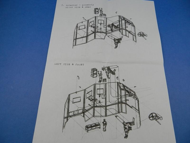 EHRHARDT M1917 ( 1/35 WHITE STORM MODELS) 14013008034215063811943000