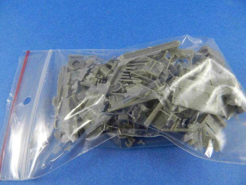 EHRHARDT M1917 ( 1/35 WHITE STORM MODELS) 14013008120915063811943030