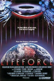 14013105111015263611943648 dans SCIENCE-FICTION