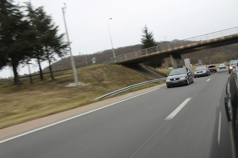 Mon daily driver : Polo 6N2 1.4 16V au sol ! 14020310331910487511954370