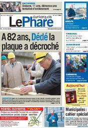 De weekbladen van la voix du Nord in Frans-Vlaanderen - Pagina 2 14020509433914196111959825