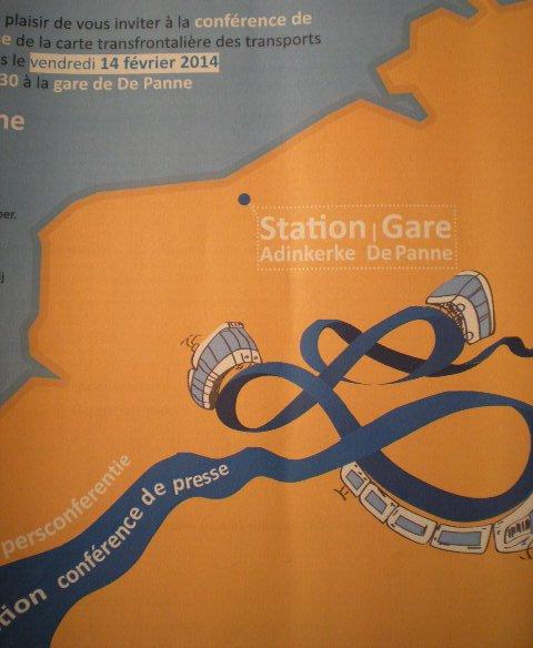 Heropening spoorlijn Duinkerke - Adinkerke ? - Pagina 8 14020609452214196111962253