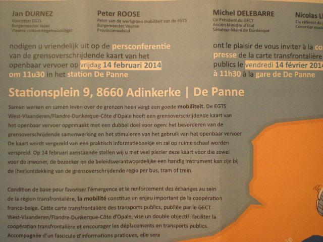Heropening spoorlijn Duinkerke - Adinkerke ? - Pagina 8 14020609454814196111962255
