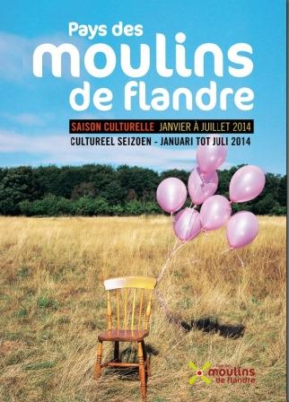Brochures in het Nederlands - Pagina 5 14020612224114196111960896