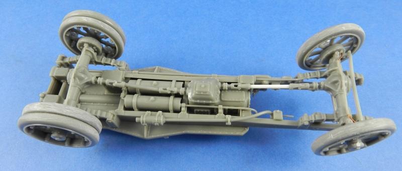 EHRHARDT M1917 ( 1/35 WHITE STORM MODELS) 14020612243015063811960897