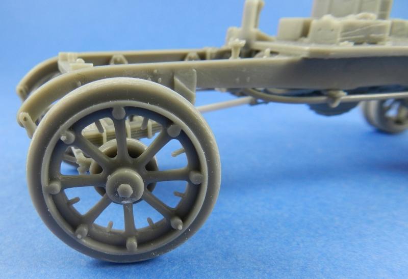 EHRHARDT M1917 ( 1/35 WHITE STORM MODELS) 14020612250415063811960898