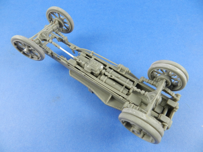 EHRHARDT M1917 ( 1/35 WHITE STORM MODELS) 14020612260715063811960904