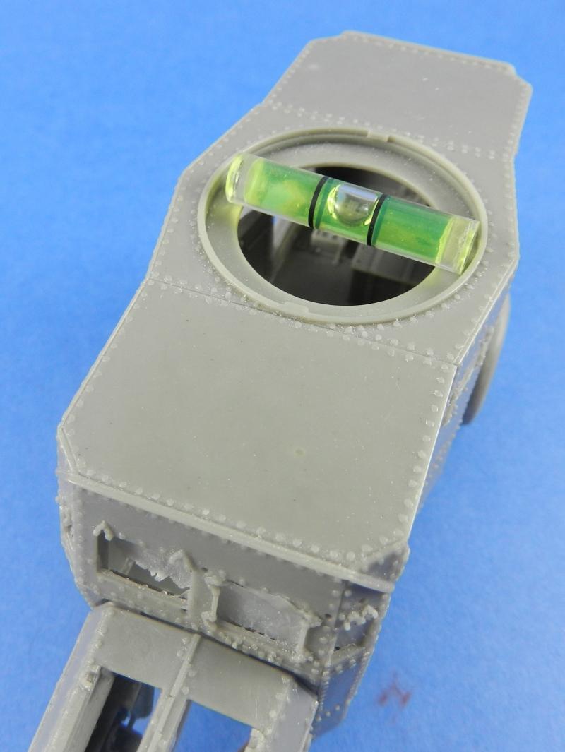 EHRHARDT M1917 ( 1/35 WHITE STORM MODELS) 14020612265015063811960909