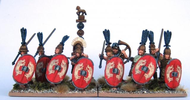 Romains République 14020909224710302911967839