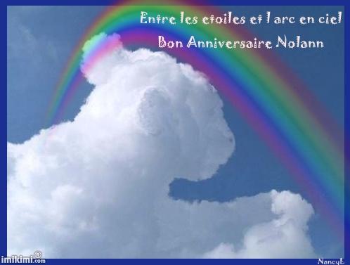 Demain Tu Aurais 10 Ans Mon Ange Damour E1 F10 F8 D9
