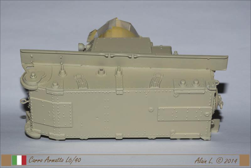 CARRO ARMATO L6/40 [Italeri, 1/35] ÷ El Alamein 1 ÷  - Page 5 1402100633095585011972039