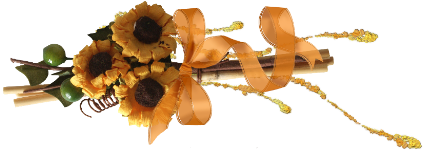 -------------------------------------------------------------------------------------belle création. dans fleurs 14021009263014696011970793