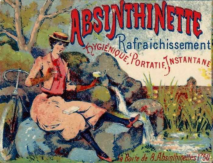 Absinthinette1m