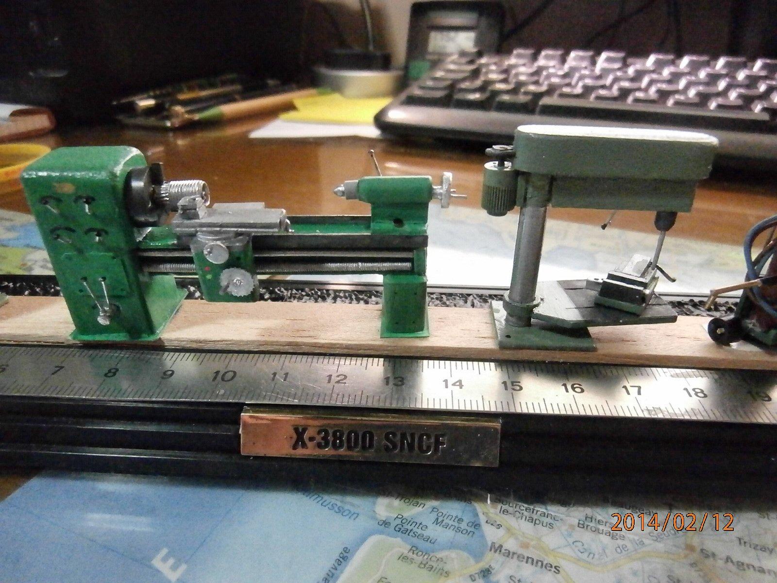 Maxi diorama 1402120945244926911978546