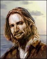 [RR] Fresques & Portraits - Extra DO 14021210165516702011976399