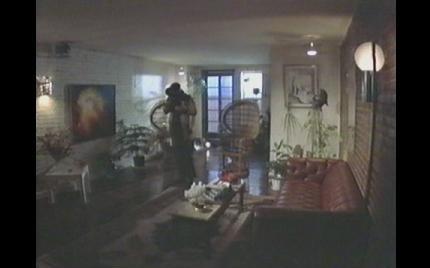 La BO de « Superfly », un film dans le film 14021211422710067011978810