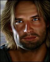 [RR] Fresques & Portraits - Extra DO 14021309592416702011979188