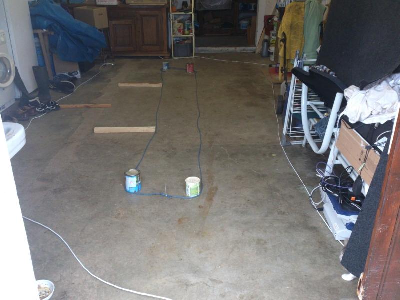 Marcolino's Garage 14021504371312196111985515