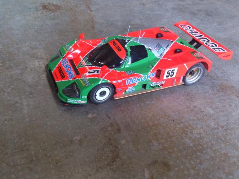 Marcolino's Garage 14021504380912196111985518