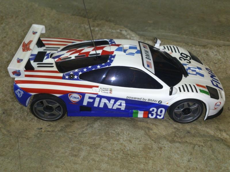 Marcolino's Garage 14021504401012196111985524