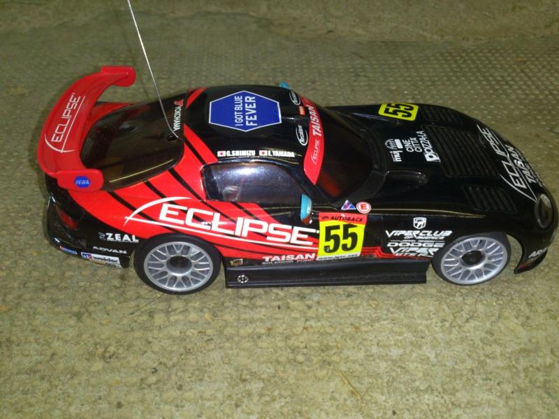 Marcolino's Garage 14021504414312196111985537