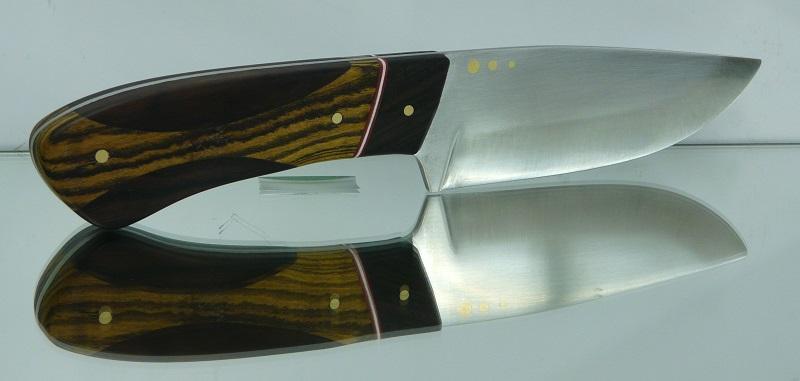 Couteaux en binôme , nouvelle passion  14021506263116273911986066