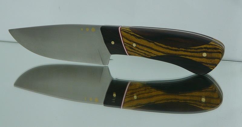 Couteaux en binôme , nouvelle passion  14021506270516273911986069