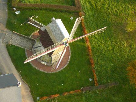 De molens van Frans-Vlaanderen - Pagina 2 14021509321214196111986626