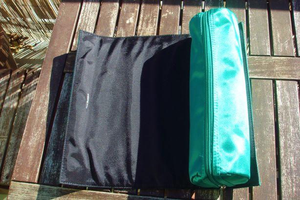 B intello s 39 offre le styler ghd peacock vert - Comment detacher un tapis ...