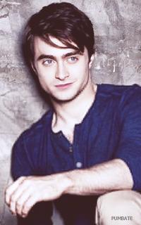Aïtor K. Potter